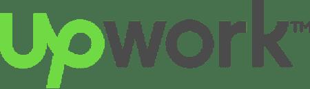 Upwork-logo-300x87